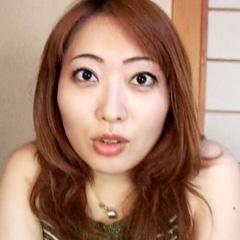 Ai Sakurai