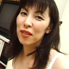 Akane Jinnai