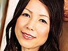 Megumi Ichijo, 51 years old