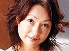 Ayako Satonaka  55 years old.