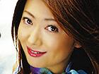 Ayano Murasaki Too skilful fellatio part01