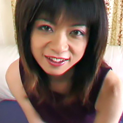 Chiharu Morinaka