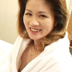 Akane Uekusa