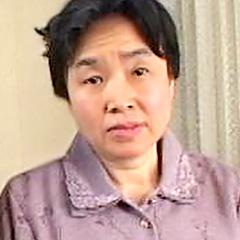 Akane Seto