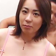 Rei Murakami