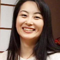 Yoshie Yamasaki
