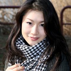 Asuka Fujisaki