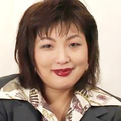 Chigusa Kanzaki