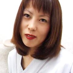 Yasuko Ohara