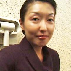 Orie Inoue
