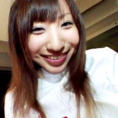 Nanaka Yuunagi