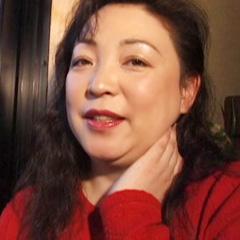 Yayoi Ono