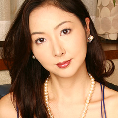 Hitomi Tachibana