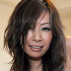 Anna Natsuki