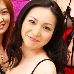 Haruka Sugimoto