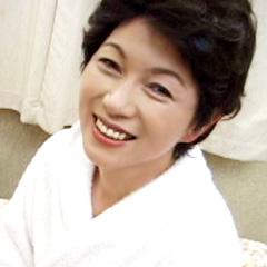 Hisako Ishikura