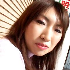 Junko Saeki