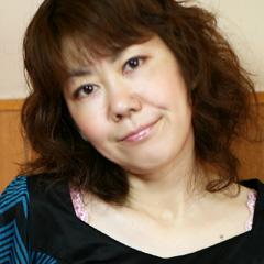 Chiduko Hosaka