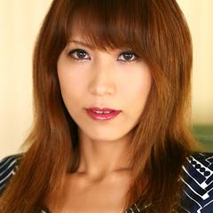 Akane Katsuragi