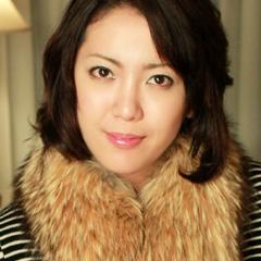 Yuyu Shirase
