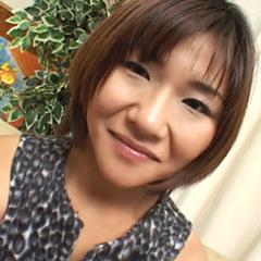 Sachiko Aizaki