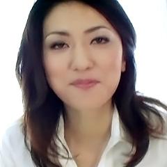 Itsumi Fubuki