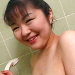Yoshiko Akiyama