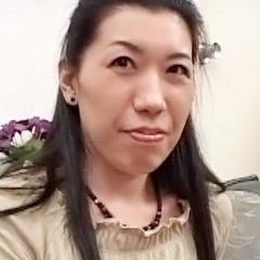 Yoshiko Takeuchi