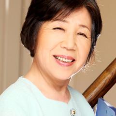 Aiko Hanada