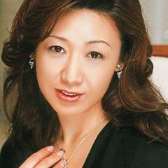 Kana Horikoshi