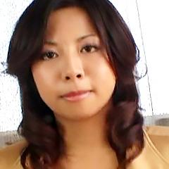 Atsuko Sakura