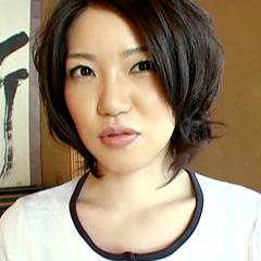 Hana Takahide