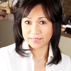 Chiharu Hashiguchi