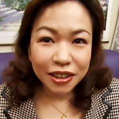 Yoshie Kawahara