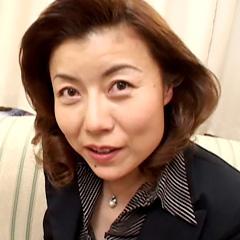 Maiko Nakajima