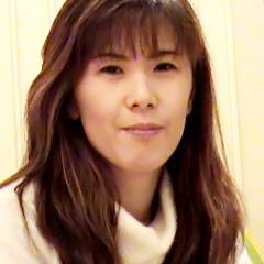 Arisa Mochizuki