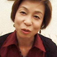 Sachiko Nakaoka