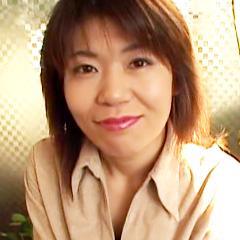 Akiko Mikawa