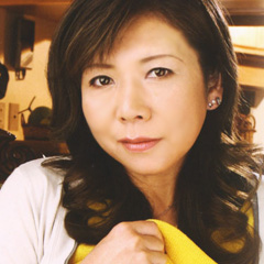 Jun Aihara