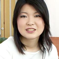 Asumi Hanasaki