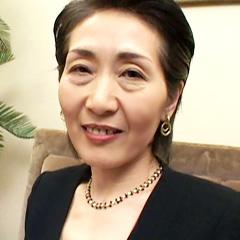 Yasuko Kawakami