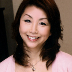 Sayo Kuraki