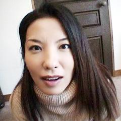 Airi Nakayama