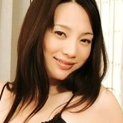 Saeko Kimijima