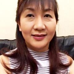 Kaori Uesugi