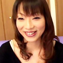 Hana Kanzaki