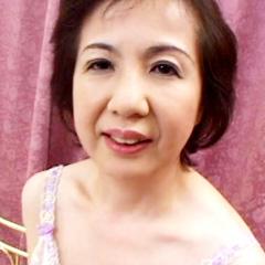 Etsuko Katou
