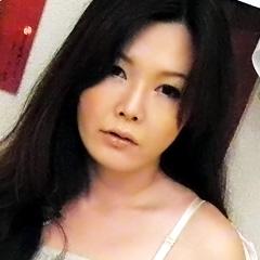 Aya Isshiki
