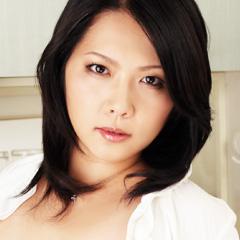 Iori Yoshinaga