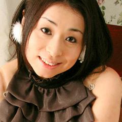 Ran Misato
